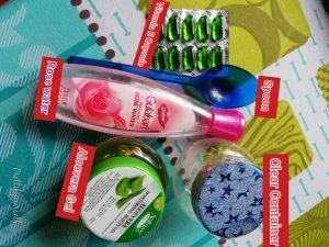 diy face serum ingredients e1538932679272